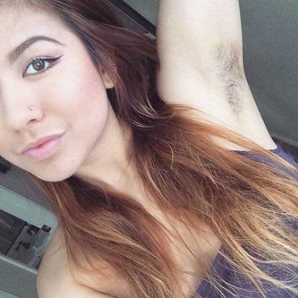 hairy-female-armpits (35)