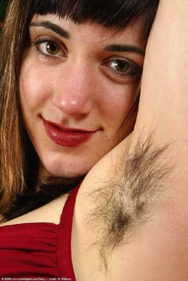 hairy-female-armpits (48)