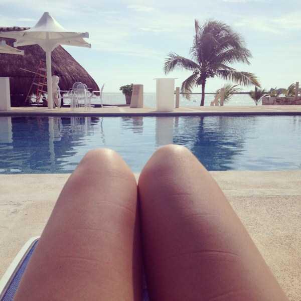 hot-dogs-legs (24)