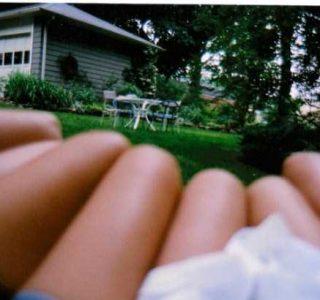 Hot Dogs or Women's Legs? (30 photos)