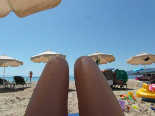 hot-dogs-legs (4)