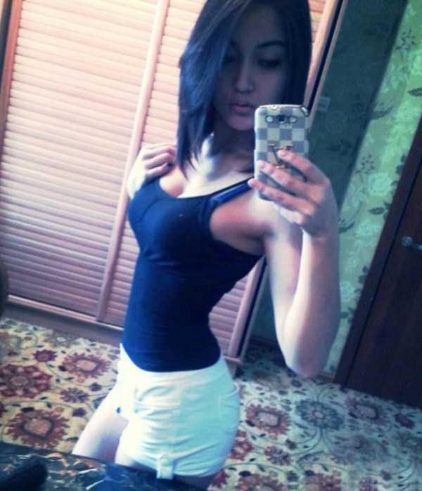 hot-girls-from-mongolia (13)