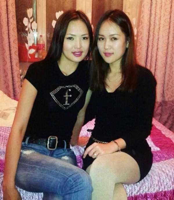 hot-girls-from-mongolia (16)