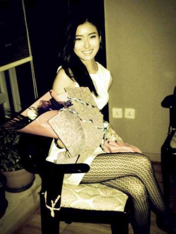 hot-girls-from-mongolia (19)