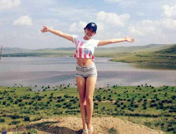 hot-girls-from-mongolia (22)