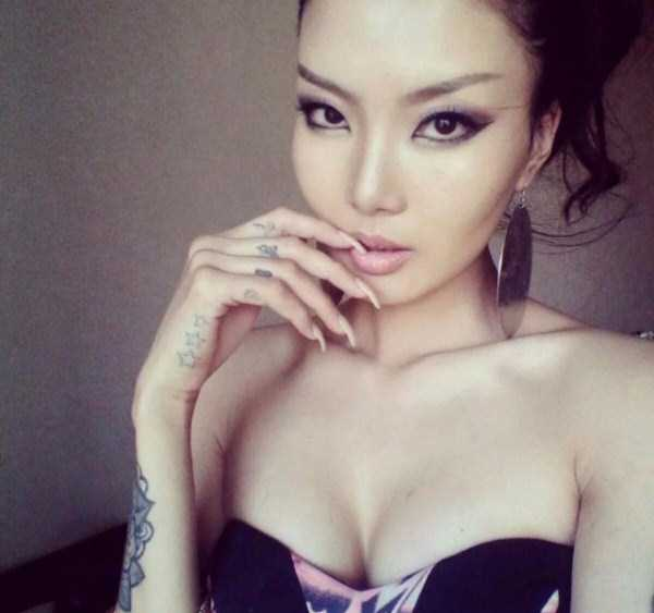 hot-girls-from-mongolia (24)