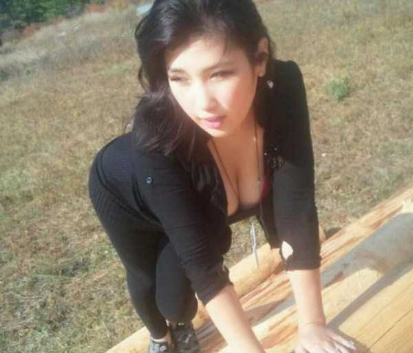 hot-girls-from-mongolia (3)