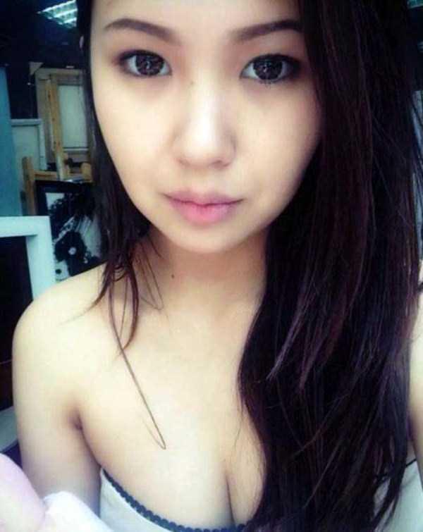 hot-girls-from-mongolia (34)