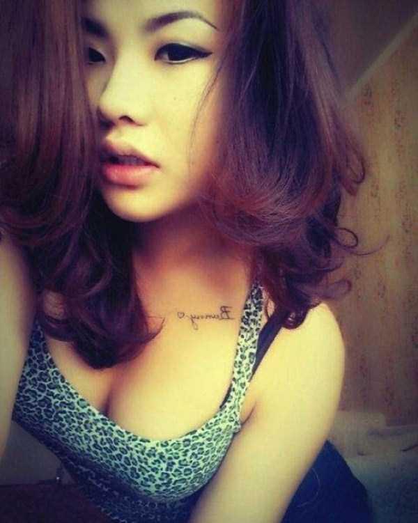 hot-girls-from-mongolia (42)