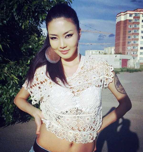 hot-girls-from-mongolia (44)