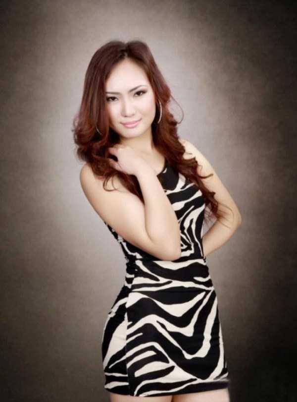 hot-girls-from-mongolia (50)