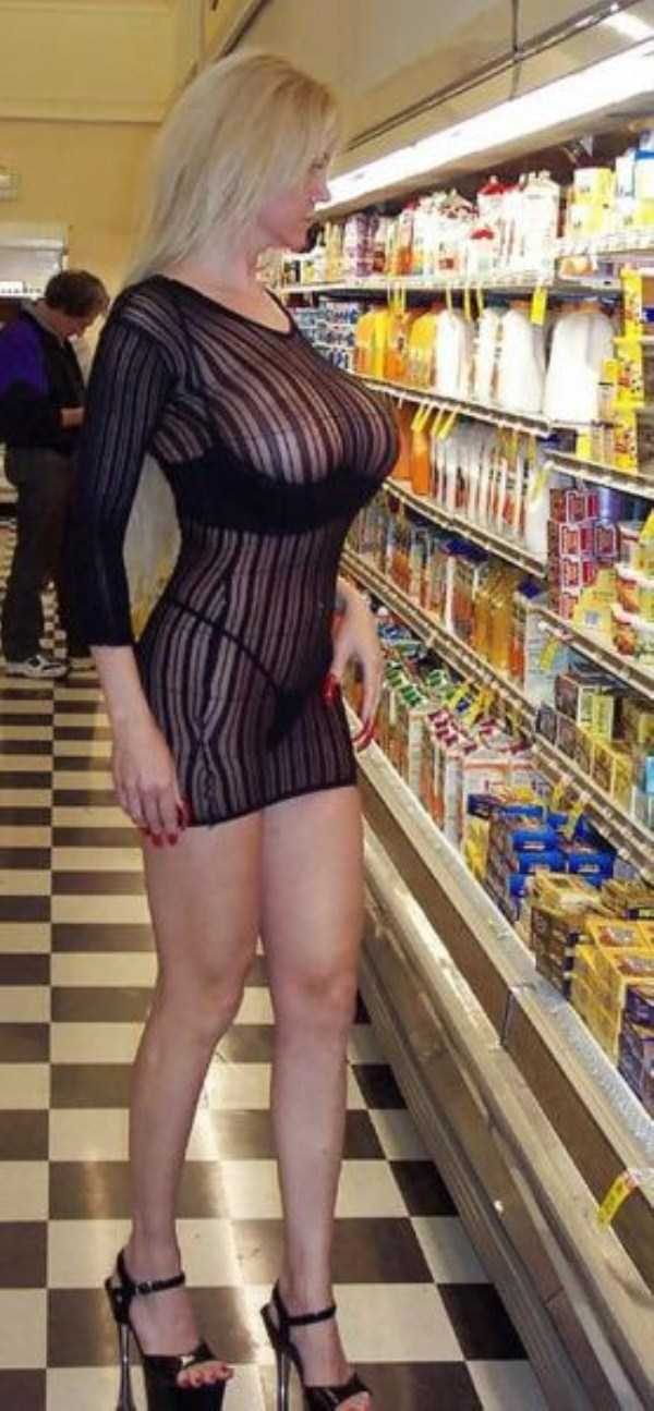 hot-sexy-girls (29)