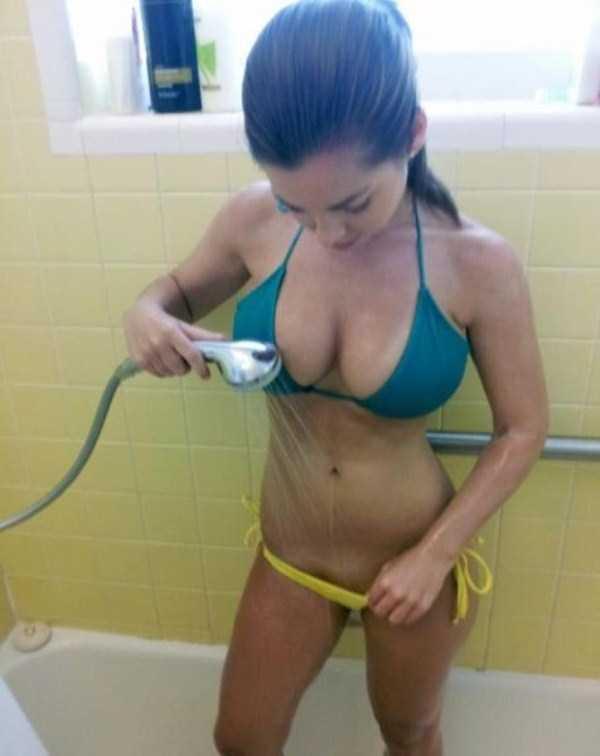 hot-sexy-girls (5)