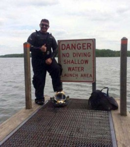 These Rebels At Heart Will Do What They Want (47 photos) 11