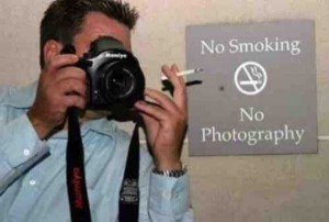 These Rebels At Heart Will Do What They Want (47 photos) 19