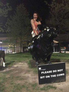 These Rebels At Heart Will Do What They Want (47 photos) 29