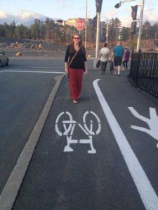 These Rebels At Heart Will Do What They Want (47 photos) 34