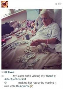 Dumb People On Instagram (18 photos) 12