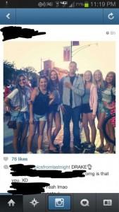 Dumb People On Instagram (18 photos) 9