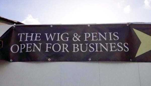 letter-spacing-fails (10)