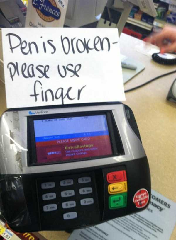 letter-spacing-fails (13)