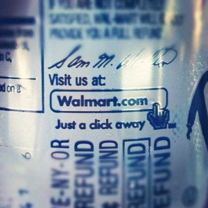Poor Letter Spacing That Will Make You Giggle (26 photos) 15