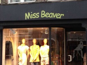 Poor Letter Spacing That Will Make You Giggle (26 photos) 18