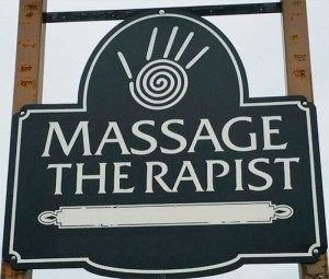 Poor Letter Spacing That Will Make You Giggle (26 photos) 24