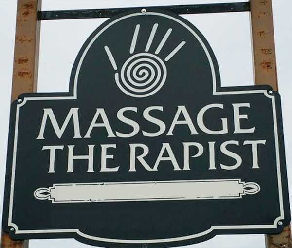 letter-spacing-fails (24)
