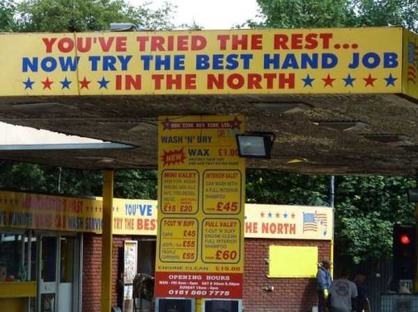 letter-spacing-fails (6)