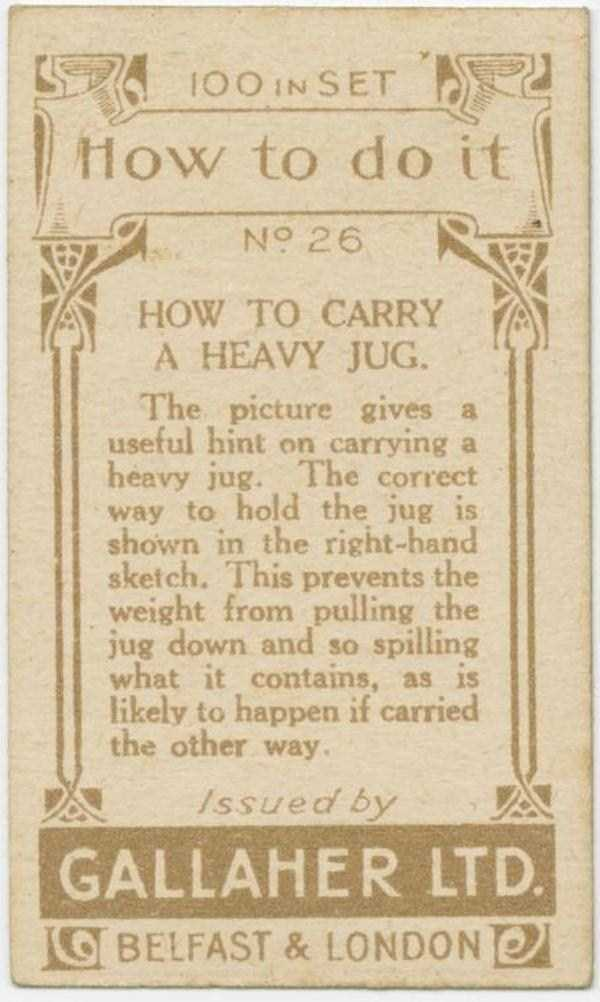 life-hacks-from-the-past (12)
