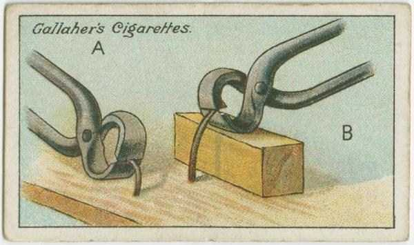 life-hacks-from-the-past (15)