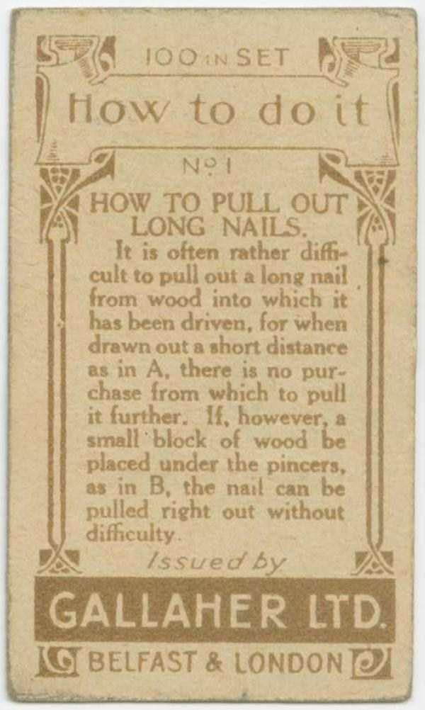 life-hacks-from-the-past (16)