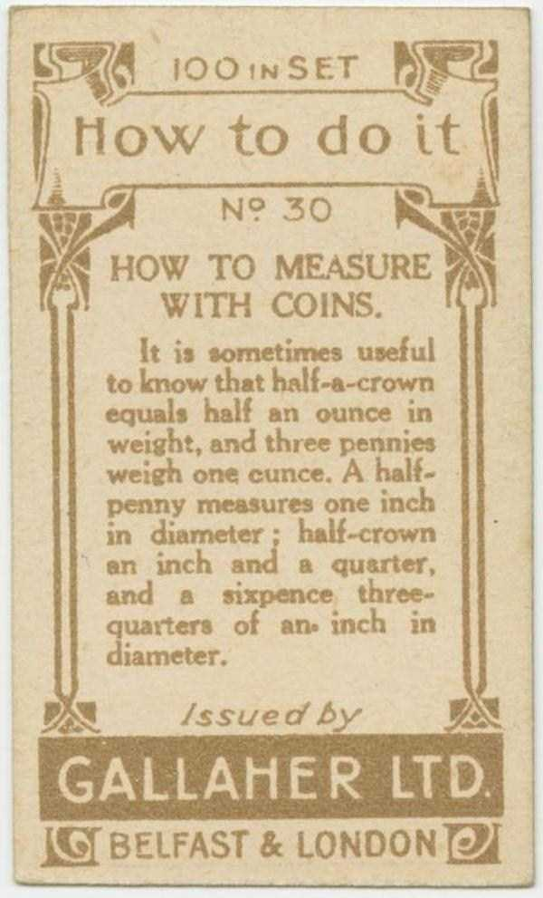 life-hacks-from-the-past (18)