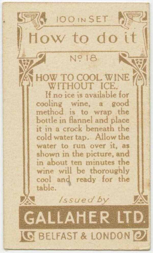 life-hacks-from-the-past (20)