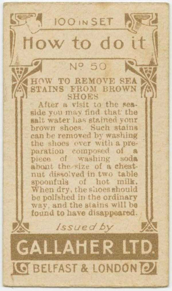 life-hacks-from-the-past (22)