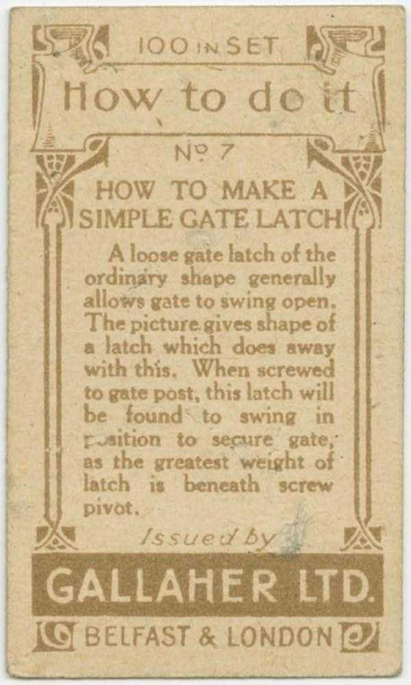 life-hacks-from-the-past (24)