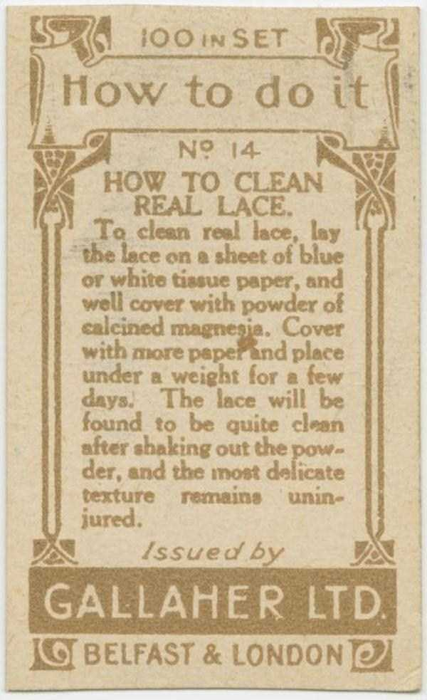 life-hacks-from-the-past (26)