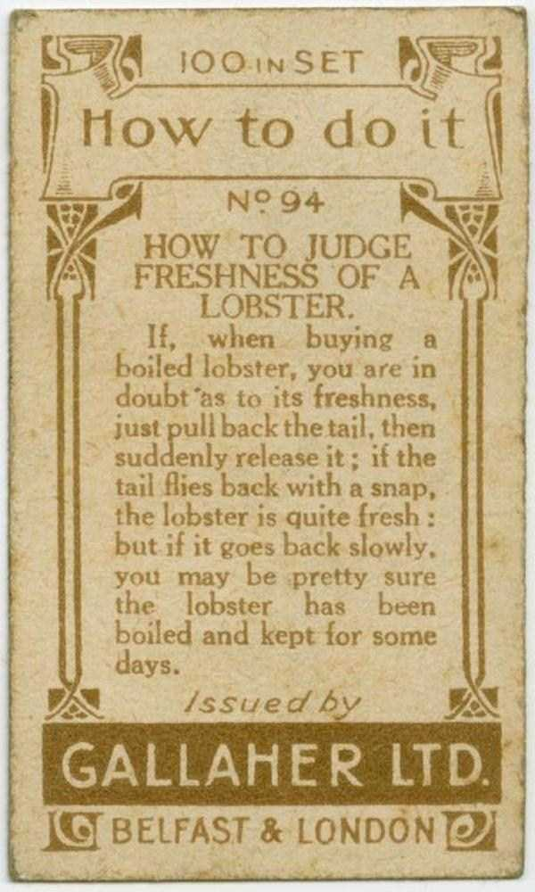 life-hacks-from-the-past (28)