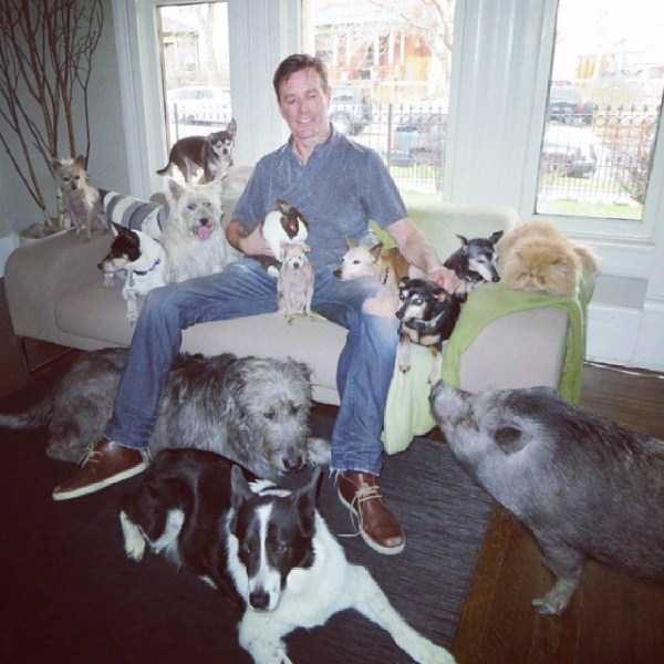 man-who-lives-with-animals (15)