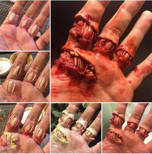 marc-clancy-zombie-makeup (1)