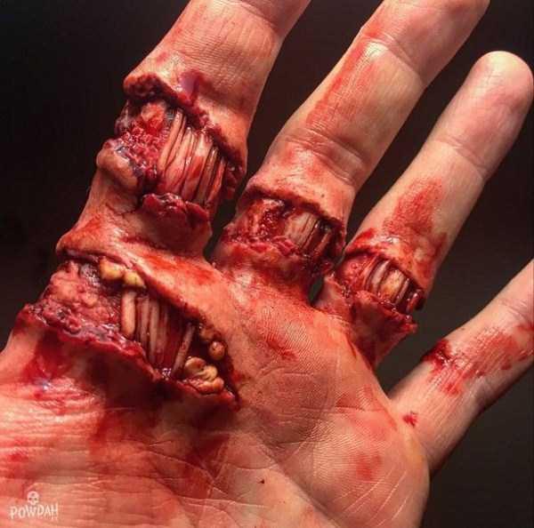 marc-clancy-zombie-makeup (2)