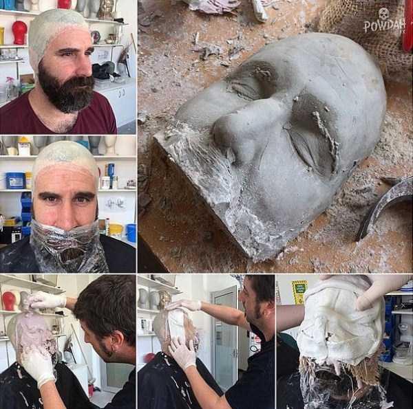 marc-clancy-zombie-makeup (31)