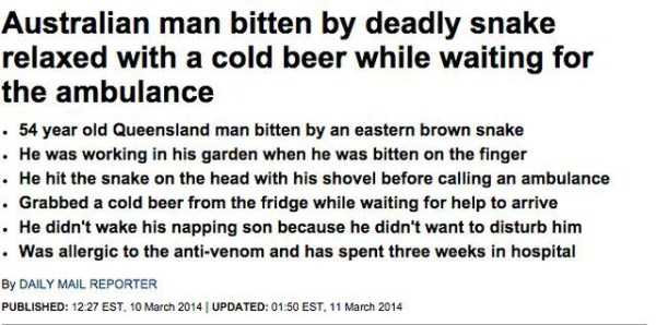 meanwhile-in-australia (28)