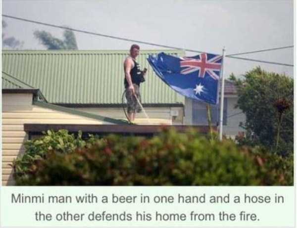 meanwhile-in-australia (31)