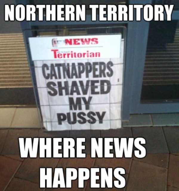 meanwhile-in-australia (33)