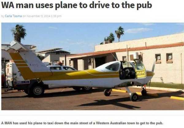 meanwhile-in-australia (47)
