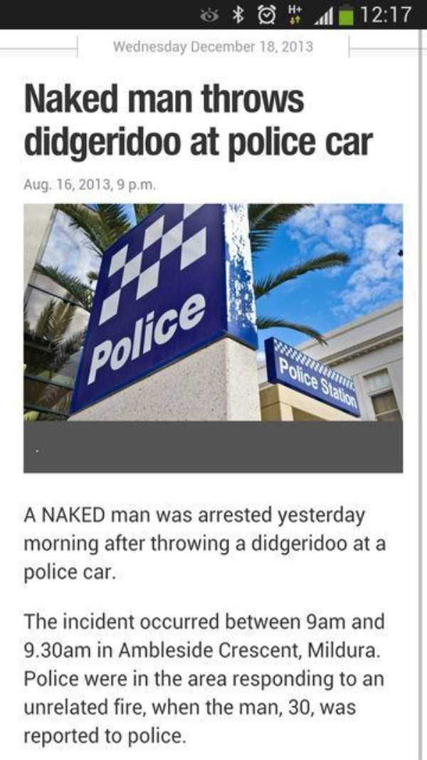 meanwhile-in-australia (48)