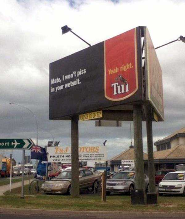 meanwhile-in-new-zealand (14)