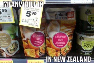 Meanwhile In New Zealand (27 photos) 26